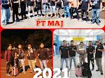Lagi, LPK PT Minut Abadi Jaya Luluskan 24 Tenaga Operator Alat Berat