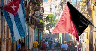[Imagen: Cuba-Movimiento-Anarquista-Anarquismo-Acracia.jpg]