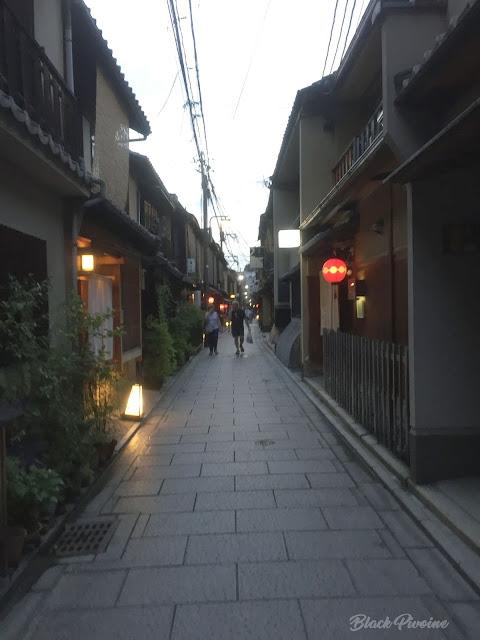gion-kyoto