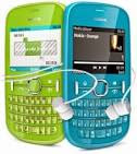 Connectivity Cable (Nokia Asha 200 RM-761) USB Driver Download For Windows XP, 7, 8 And Windows Vista