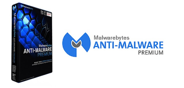 Malwarebytes Anti-Malware 3.6.1 Premium Lifetime License
