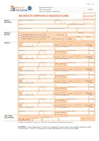 Aggiornamento UniCert 1.4.1 per Win (Certificato ipotecario e rilascio di copia)
