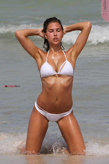Kara-Del-Toro-in-Bikini-811+%7E+SexyCelebs.in+Exclusive+Celebrities+Picture+Galleries.jpg