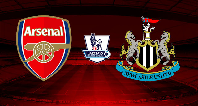Arsenal injury news ahead of Newcastle United clash