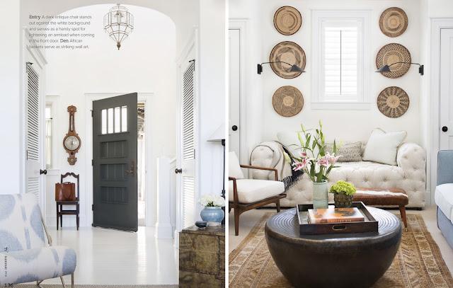 New Jessica Glynn Traditional Home Magazine Names Olivia O Decor Stores Omaha Furniture Contemporary Teal Interior Design