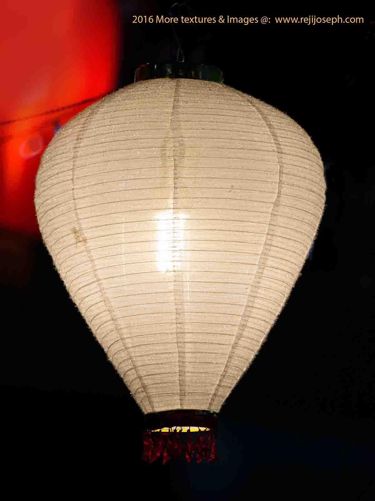 Christmas-Illumination-light-decoration-00001