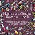 Invitan al Café Científico sobre la desigualdad de las mujeres en las ciencias