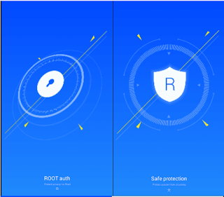 Bona9ja: How to Root all stubborn Android phones with Kingroot