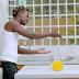 New Video | Willy Paul - Jigi Jigi |Watch/Download