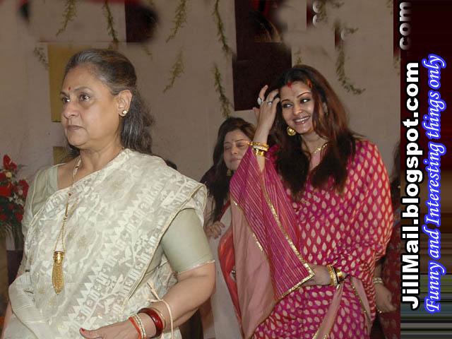 Jill Mail Blogspot Com Pregnant Aishwarya Rai Photos
