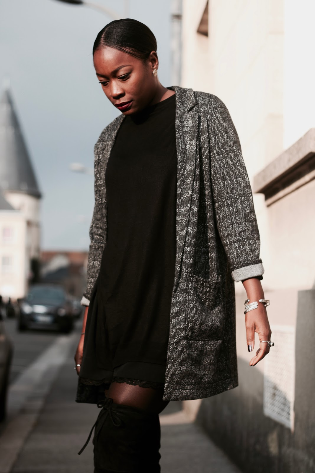 blog-mode-afro-fashion-blogger-cuissardes