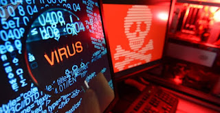 Cara Menghapus Virus Kebal Antivirus di Komputer dan Laptop adalah artikel informasi, tutorial, komputer, virus, malware, iwanrj.com, iwan rj official.
