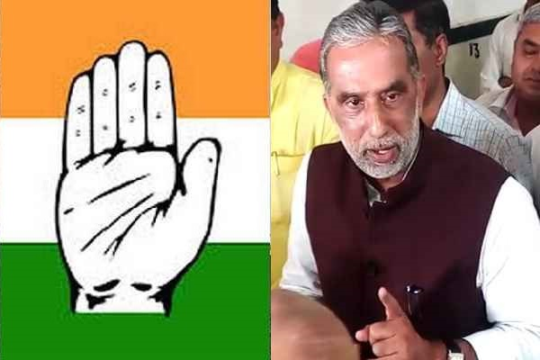krishan-pal-gurjar-slammed-congress-for-insulting-pm-narendra-modi