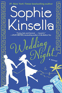 letmecrossover_blog_michele_mattos_blogger_blogueira_book_books_booktube_youtuber_how_to_end_get_rid_off_a_reading_slump_reading_challenge_wedding_night_sophie_kinsella_movie_romance_modern_contemporary