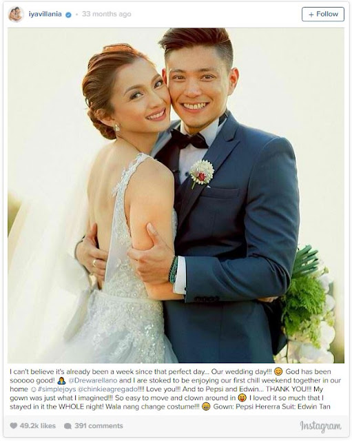 These 7 Pinoy Celebrity Choose To Stay Virgins Until They Get Married