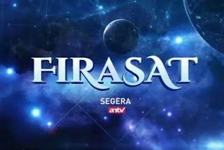 Sinopsis Firasat ANTV Episode 6