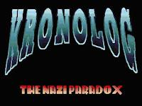 Kronolog - The Bazi Paradox