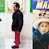 NACIONAL | Falso curandero es atrapado en CHINCHA acusado de actos contra la LIBERTAD SEXUAL