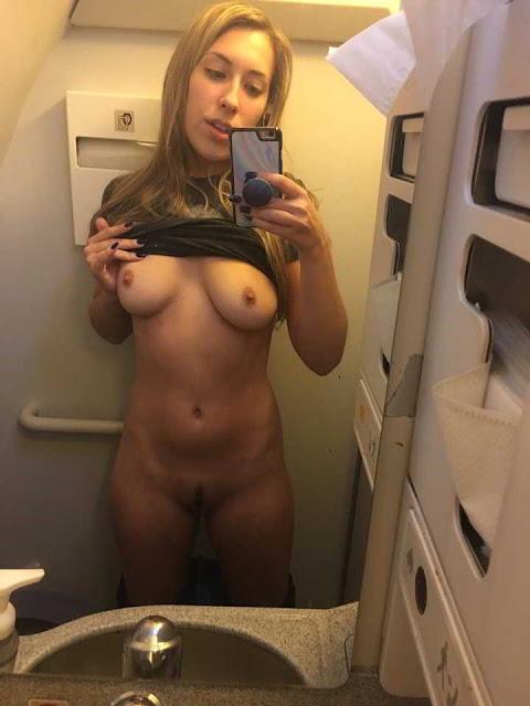 nude selfie sexy pics