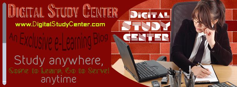 Banner-Digital Study Center