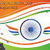 Independence Day Greeting 15 August 2016