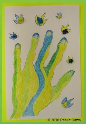 https://www.teacherspayteachers.com/Product/Greeting-Card-for-All-Occasions-Beautiful-Hand-1886317