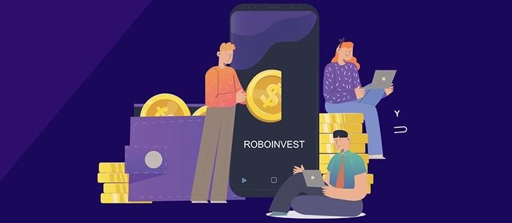Новости от RoboInvest