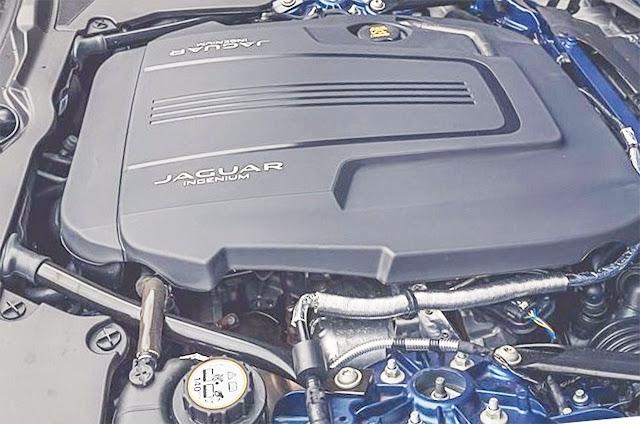 2021-jaguar-f-type-engine