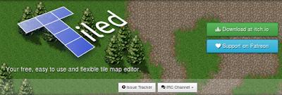http://www.mapeditor.org/