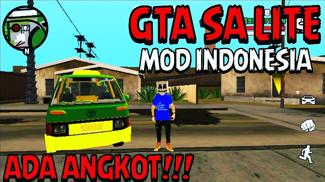 Download Gta Sa Lite Mod Indonesia Gpu Adreno {Eddie Cheever}