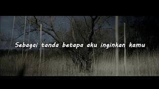 Dwiki CJ - Lagu Ku (Cover)