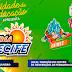 AnimaRecife 2018 agita a temporada de férias de janeiro!