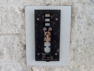 Install Ring Doorbell Without Existing Doorbell