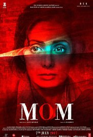 Watch Mom Online Free 2017 Putlocker