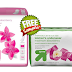 FREE Up & Up Adult Incontinence Solutions Sample Kit