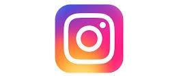 https://instagram.com/tokyobunnygirl/