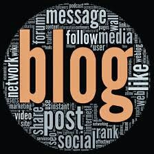 https://panduankw.blogspot.com/2017/11/pengertian-dan-fungsi-blog-secara-umum.html