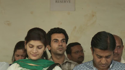 Desktop HD Picture Of Rajkummar Rao