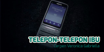 http://www.biem.co/read/2015/05/18/99/cerpen-veronica-gabriella-telepon-telepon-ibu