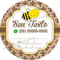 https://www.marinarotulos.com.br/adesivo-mel-vintage-redondo
