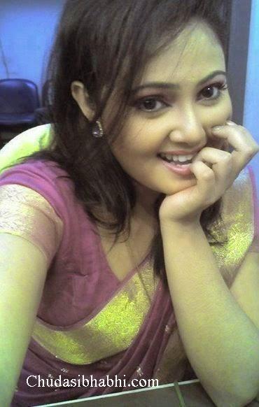 Indian Girls Sexy Image  Bhabhi Aur Didi Ki Chudai Kahani-5335