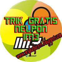 Trik Nelpon Gratis IM3 Terbaru | 100% Work