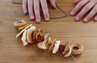 Tips Agar Tidak Makan Berlebihan