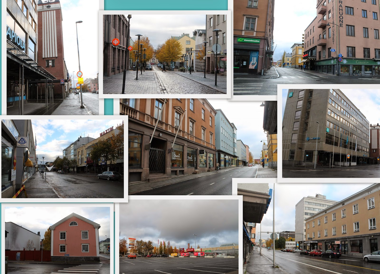 Tampere Sanomalehti