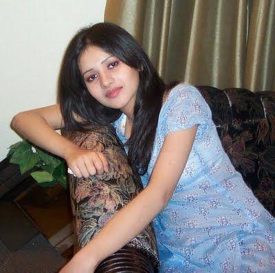 cute indian girls photos