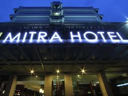 Estimasi Tarif Mitra Bandung Hotel di Masa Liburan