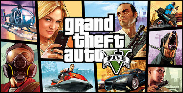 Grand Theft Auto V Tips, Hints and Tricks