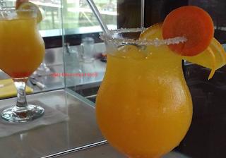 fata unik dan manfaat jus jeruk lemon