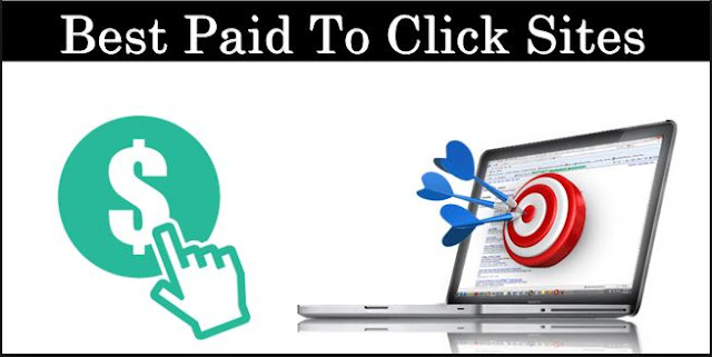 Online Earning Of Money