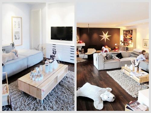 frida live november 2012. Black Bedroom Furniture Sets. Home Design Ideas